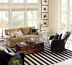 multi color jute carpet for home